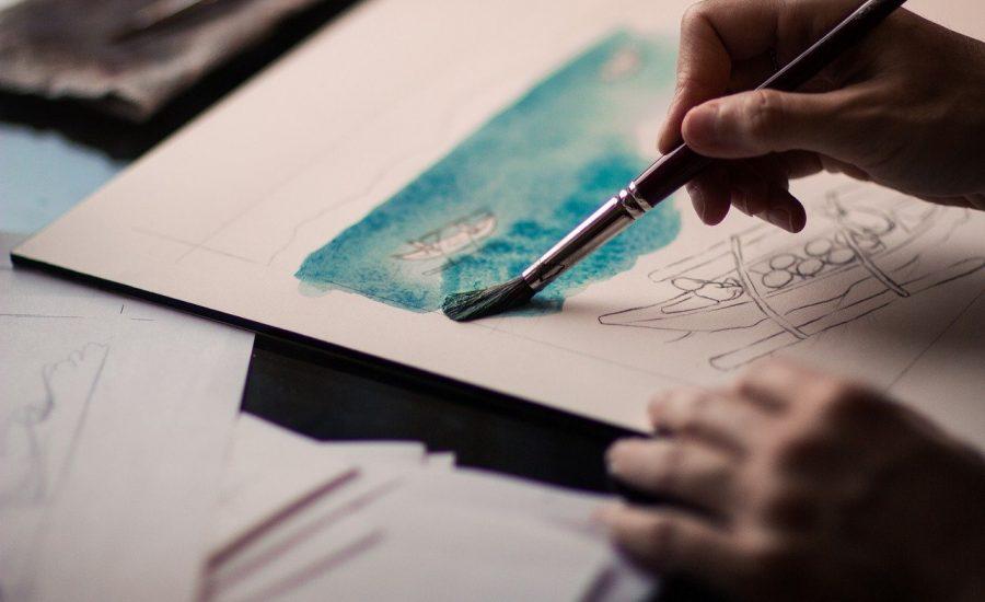 Comment choisir le meilleur artiste pour réaliser une peinture ?